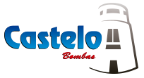 Castelo Bombas